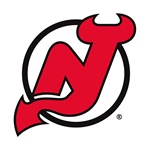 New Jersey Devils - 11th Overall
