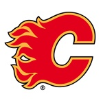 Calgary Flames - 6th Overall