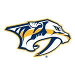 Nashville Predators - 17th Overall